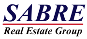 SABRE Real Estate Group